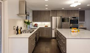 Stainless Steel Kitchen Cabinet Countertops Best Costco Kitchen Countertops Costco Quartz