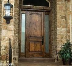 Slab Exterior Door Solid Wood Door Ideas Delightful Solid Wood Exterior Doors Best