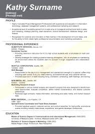 examples of great resume cover letter best example of resume format example of resume cover letter best resume examples for your job search livecareer secretary example classic fullbest example of