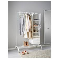 bedroom design wonderful metal clothes rack standing clothes