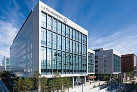 www architecture com hok a global design architecture engineering and planning firm
