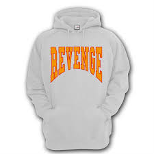drake summer sixteen tour revenge hoodie views ovo fast free