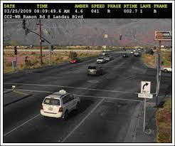 red light traffic violation red light violations cathedral city police department