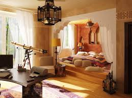 romantic bedroom design ideas for couples optimizing home decor image of moroccan bedroom design ideas