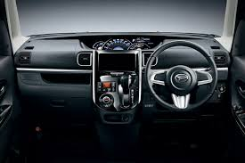 Car Interior Car Design Academy Interior Designers Learn About What Kind