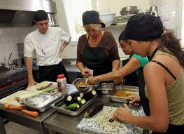 cours de cuisine tarbes tarbes cuisine entre amis 11 09 2009 ladepeche fr