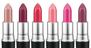 does mac cosmetics have black friday sale celebrate national lipstick day with a free lipstick from mac