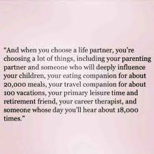 wedding quotes about time quotes for wedding toasts weddings234