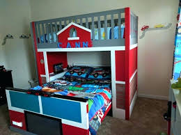 Bunk Bed Canopy Bunk Bed Tents Toddler Bed Tent Bunk Beds Truck
