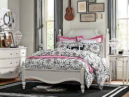 955 best pottery barn images on pinterest live architecture and