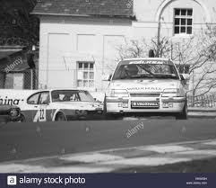 cobra motorsport vauxhall autosport black and white stock photos u0026 images alamy
