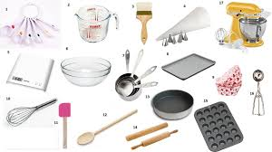 Basic Kitchen Essentials Passionatemae Food Has A Way Of Bringing People Together