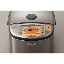 rice cookers kohl u0027s