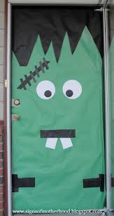 55 toddler halloween door decorations classroom door classroom