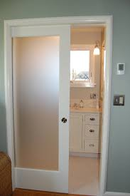 bathroom glamour home archhitecture decor with lavish glass