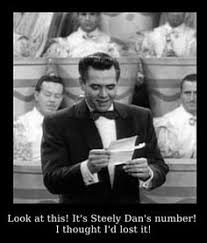 ricky ricardo quotes pin by anita gale on ricky don t lose that number pinterest