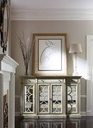 home interior furniture the habersham story u2013 habersham home lifestyle custom furniture