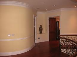 dave impressive interiors inc portfolio dave u0027s impressive