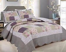 Twin Quilts And Coverlets Twin Quilts Bedspreads U0026 Coverlets Ebay