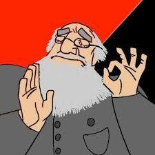 Jesus Crust Meme - bread memes home facebook