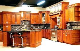 wholesale kitchen cabinets nj used kitchen cabinets nj kitchen cabinets nj financing avtoua info