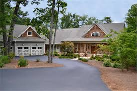 vacation home plans country craftsman vacation homes house plans home design 163 1054