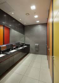 commercial bathroom design ideas office bathroom design entrancing design ideas awesome design