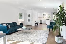 four tips to sell your home fast paint it okc