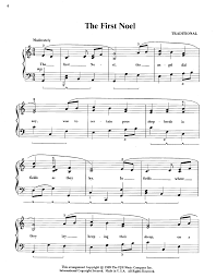 pretime to bigtime piano bigtime level 4 j w pepper sheet music