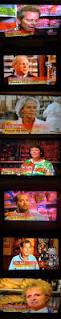 25 best food network images on pinterest food network humor