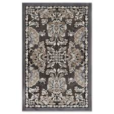 Bed Bath And Beyond Kitchen Rugs Buy Taupe Kitchen Rug From Bed Bath U0026 Beyond