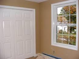 14 best paint images on pinterest bedroom ideas beige paint and