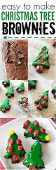 326 best images about christmas on pinterest christmas trees