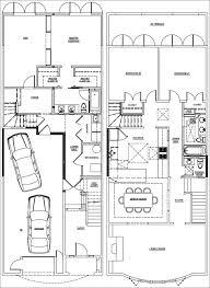 Sample Floor Plan Of A Restaurant Socketsite We Provide The Photo Address And Floor Plan You