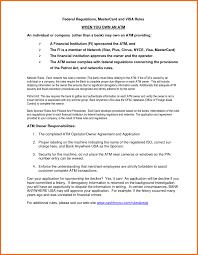 Declaration In Resume Sample Sle Letter Of Statutory Declaration 100 Images Kpmg Auditors