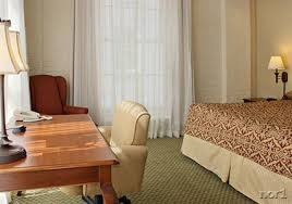 Comfort Inn French Quarter New Orleans Reviews Of Kid Friendly Hotel Country Inn U0026 Suites French