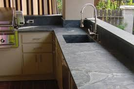 what is the best countertop to put in a kitchen 21 ultimate guides to kitchen countertops countertop specialty