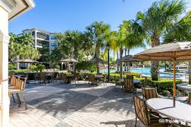 Marriott Grande Vista Orlando Resort Map by Worldquest Orlando Resort Fl 2017 Review Family Vacation Critic