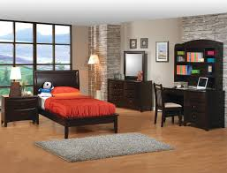 modern bedroom decorate like a professional with bella home