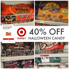 spirit halloween 20 off coupon 40 off halloween cartwheel candy coupons at target