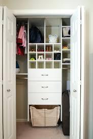 closet custom closets minneapolis best showcase home images on