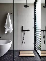 Best Asian Bathroom Ideas On Pinterest Zen Bathroom Asian - Interior design of bathrooms