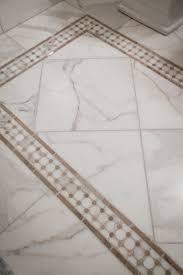 tile amazing spanish tile rug beautiful home design fantastical