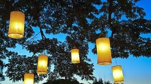 how to put lights on a tree outdoors how to put lights on a tree outdoors follow wrapping outdoor trees