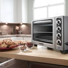 Kitchenaid Architect Toaster Kitchenaid 12