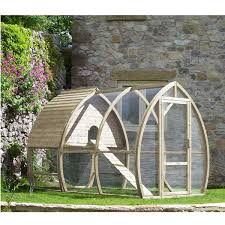 Best Rabbit Hutches Small Animal Houses Curved Rabbit Hutches Guinea Pig House