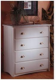 fabriquer tiroir sous lit tiroir lit en 90 sous lit goa decopin meubles français