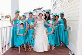 disney wedding a disney wedding story guest post kennythepirate