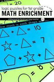 best 10 math for 1st graders ideas on pinterest free math
