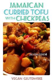 jamaikanische küche die besten 25 jamaican curry ideen auf jamaikanisches